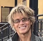 Sven-Åke Jonsson, VD och ägare av MWG