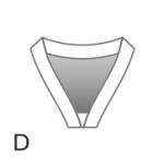 FOTBAL_FOTBALOVY-DRES_3KROK_LIMEC-D-MINI