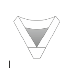 FOTBAL_FOTBALOVY-DRES_3KROK_LIMEC-I-MINI