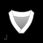FOTBAL_FOTBALOVY-DRES_3KROK_LIMEC-J-MINI