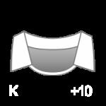 FOTBAL_FOTBALOVY-DRES_3KROK_LIMEC-K-MINI