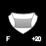 FOTBAL_FOTBALOVY-DRES_3KROK_LIMEC-F-MINI