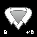 FOTBAL_FOTBALOVY-DRES_3KROK_LIMEC-B-MINI