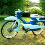 nsu quiclky T -61