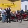 2013 Den 6 juni i Tollarp
