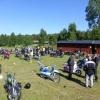 Qvarna Rally 2013