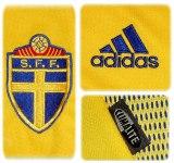 SVERIGEs hemmatröja i Japan/Sydkorea-VM 2002 detaljer