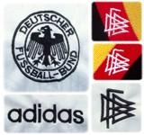 tyskland90vmhtdetaljer