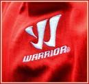 LIVERPOOLs förstatröja 2014 - 2015 detalj warrior