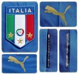 ITALIENs förstatröja i Tyskland-VM 2006 detaljer