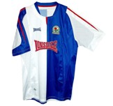 Blackburn 2005 - 2006