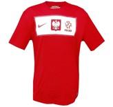 Till POLENs andratröja i Polen/Ukraina-EM 2012