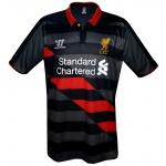 Liverpool 14 15 tredje front