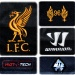 Liverpool 14 15 tredje tdetaljer