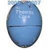 Till MANCHESTER CITYs fotbollsägg 2005 - 2010