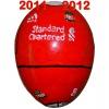 Till LIVERPOOLs fotbollsägg 2010 - 2015