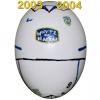 Till LEEDS UNITEDs fotbollsägg 2003 - 2004
