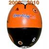 Till WOLVERHAMPTONs fotbollsägg 2009 - 2010