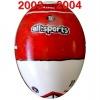 Till CHARLTONs ägg 2003 - 2004