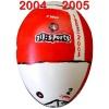 Till CHARLTONs ägg 2004 - 2005