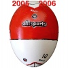 Till CHARLTONs ägg 2005 - 2006