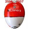 Till CHARLTONs ägg 2006 - 2007