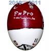 Till ASTON VILLAs fotbollägg 2010 - 2011