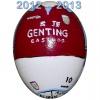 Till ASTON VILLAs fotbollägg 2012 - 2013