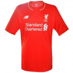 Liverpool 15 16 h front