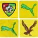 Togo VM 2006 hemma tdetaljer