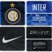INTERs förstatröja 2012 - 2013 detaljer