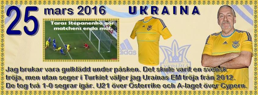 Fotbolls-EM del IV 1996 till 2004 670cc5beba2ad