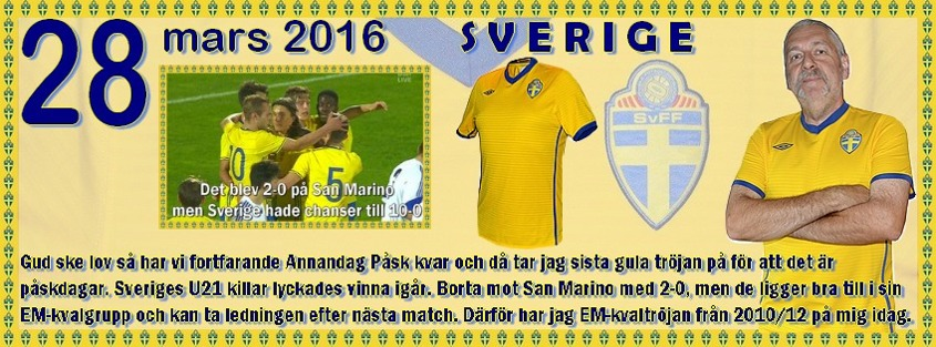 2016-03 - Boris fotbollsblogg  7bd1d4027e8d5