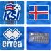 Island 2016 EM 1a tdetaljer