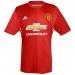 Manchester United 1617 h fram