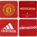 Manchester United 1617 h tdetaljer