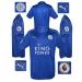Leicester City 1617 h allt