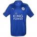 Leicester City 1617 h fram