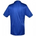 Leicester City 1617 h rygg