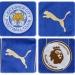 Leicester City 1617 h tdetaljer