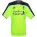 Liverpool 16 17 tredje framsida
