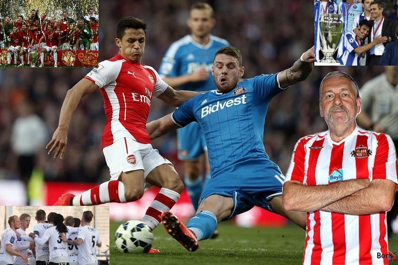 2015-05 - Boris fotbollsblogg  dac73acf43465