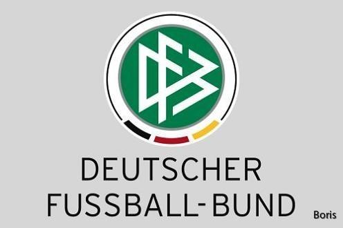 Europafotboll fortsatter i tv 3