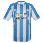 Huddersfield 201819 f framub