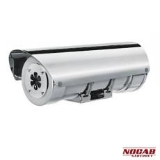 Önskar du kamerabevakning av ditt företag? Vi på NOCAB Säkerhet AB Malmö säljer & installerar system för säker kameraövervakning i Malmö & Skåne.