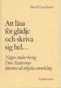 Bertil Lauritzen :
