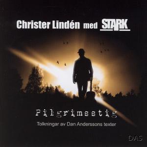 Christer Lindén