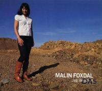 Foxdal :