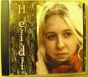 Heidi Baier (Slut såld)