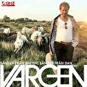 Vargen :